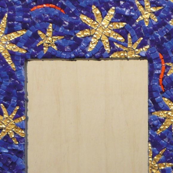 starry-sky-2x2-Mozaiekatelier Colorito-Natasja Mulder