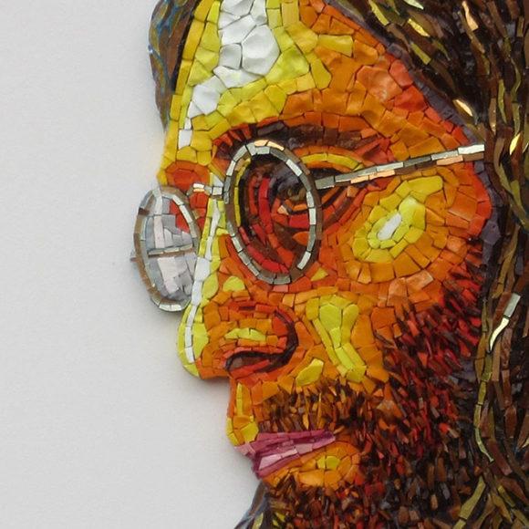 imagine-2x2-Mozaiekatelier Colorito-Natasja Mulder