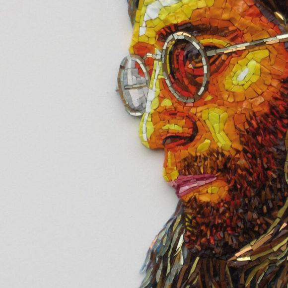 imagine 2x2-Mozaiekatelier Colorito-Natasja Mulder