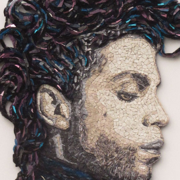 purple-rain-2x2-Mozaiekatelier Colorito-Natasja Mulder