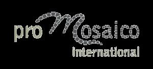 Pro-Mosaico-International-Mozaïekatelier Colorito-Natasja Mulder