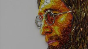 Imagine-Header-Portret- Mozaïekatelier Colorito-Natasja Mulder