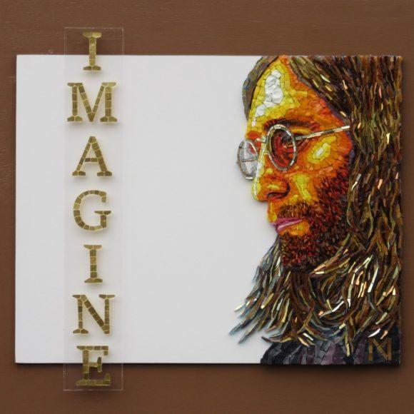 Imagine- Orsoni smalti-gold leaf smalti-Mozaïekatelier Colorito-Natasja Mulder