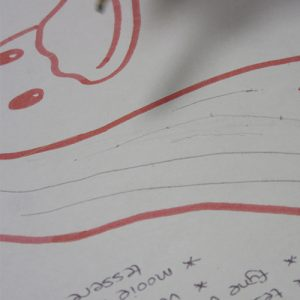 Colorito Mozaïek Masterclass-Balans3-4 _Mozaïekatelier Colorito-Natasja Colorito Masterclass Mozaiëk-Techniek-1- Mozaïekatelier Colorito-Natasja MulderMulder