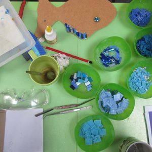 Colorito Masterclass Mozaiëk-Techniek-1- Mozaïekatelier Colorito-Natasja Mulder