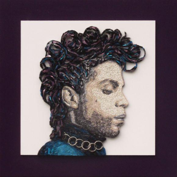 Purple Rain-Prince- Orsoni smalti-gold leaf smalti- marble-Mozaïekatelier Colorito-Natasja Mulder