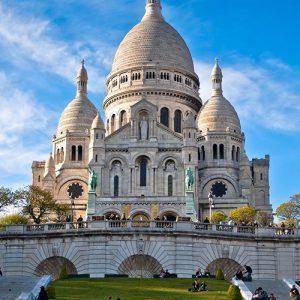 Sacre-Coeur-Paris-Mozaïekatelier Colorito-Natasja Mulder