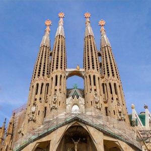 Sagrada-Familia-Barcelona-Mozaïekatelier Colorito-Natasja Mulder