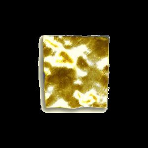 Orsoni Smalti-Goud-Oro-Gold- Mozaïekatelier Colorito-Natasja Mulder