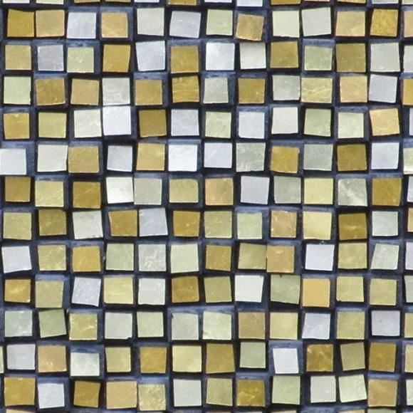 composizione-oro-e-legno-piccola-2-2x2