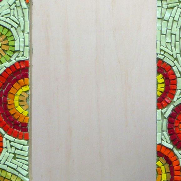 dream-mirror-2x2-mirror-spiegel-mozaïekatelier Colorito-Natasja Mulder