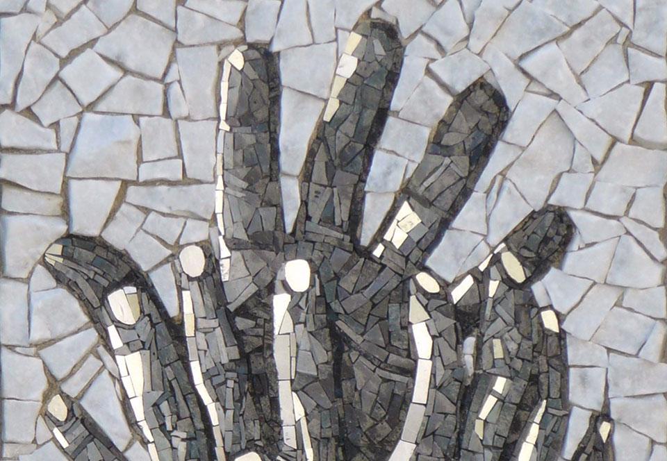 Le Tre Mani