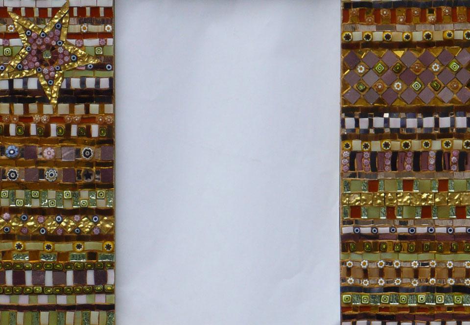 mirror-classico-marrone-2-2-Mozaiekatelier Colorito-Natasja Mulder