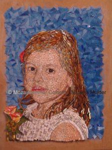project Abbie- 10- Mozaiekatelier Colorito-Natasja Mulder