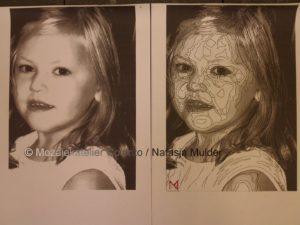 project Abbie- 2- Mozaiekatelier Colorito-Natasja Mulder