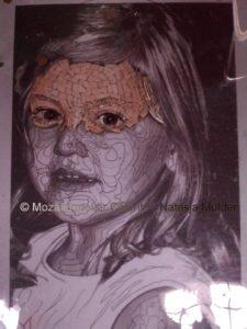 project Abbie- 4- Mozaiekatelier Colorito-Natasja Mulder