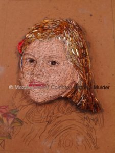 project Abbie- 8- Mozaiekatelier Colorito-Natasja Mulder