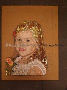 project Abbie- 9- Mozaiekatelier Colorito-Natasja Mulder