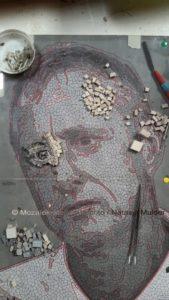 project Forever 14-1-Mozaiekatelier Colorito-Natasja Mulder