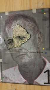 project Forever 14-2- Mozaiekatelier Colorito-Natasja Mulder