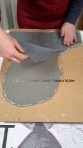 project Forever 14-8-gaas in de lijm-Mozaiekatelier Colorito-Natasja Mulder
