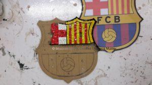 project Forever 14-9-FCB logo-Mozaiekatelier Colorito-Natasja Mulder 1