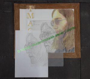 project Imagine- 1- MozaiekatelierColorito-Natasja Mulder