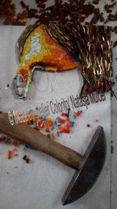 project Imagine- 3- MozaiekatelierColorito-Natasja Mulder