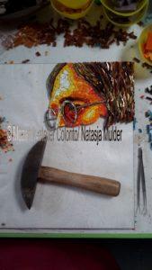 project Imagine- 4- MozaiekatelierColorito-Natasja Mulder