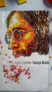 project Imagine- 5- MozaiekatelierColorito-Natasja Mulder