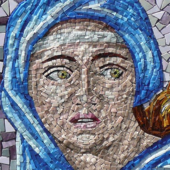 Sibille van Delphi