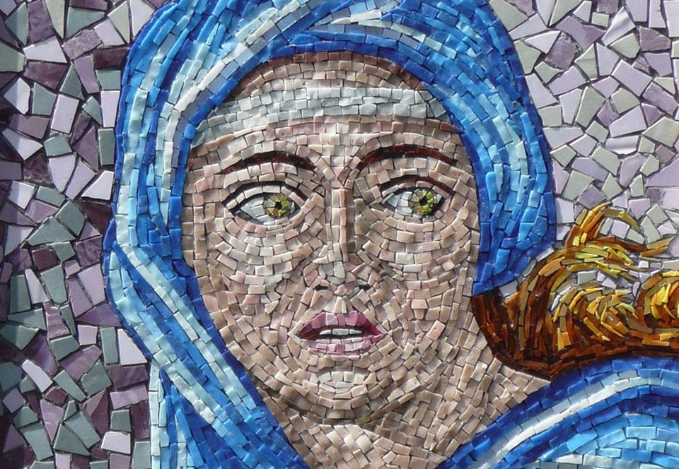 sibille-van-delpi-2x2-Mozaiekatelier Colorito-Natasja Mulder