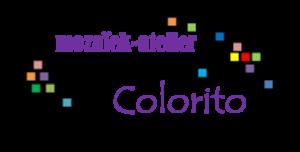 Logo-Colorito- Mozaïekatelier Colorito-Natasja Mulder