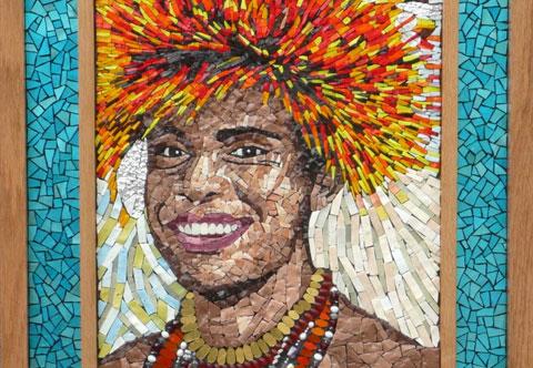 Papuaman