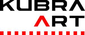 logo Kubra Art- mozaiekatelier colorito-natasja mulder