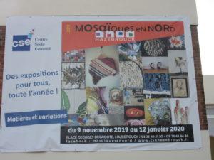 Mosaïques en Nord 2019- Mozaïekatelier Colorito-Natasja Mulder (163)