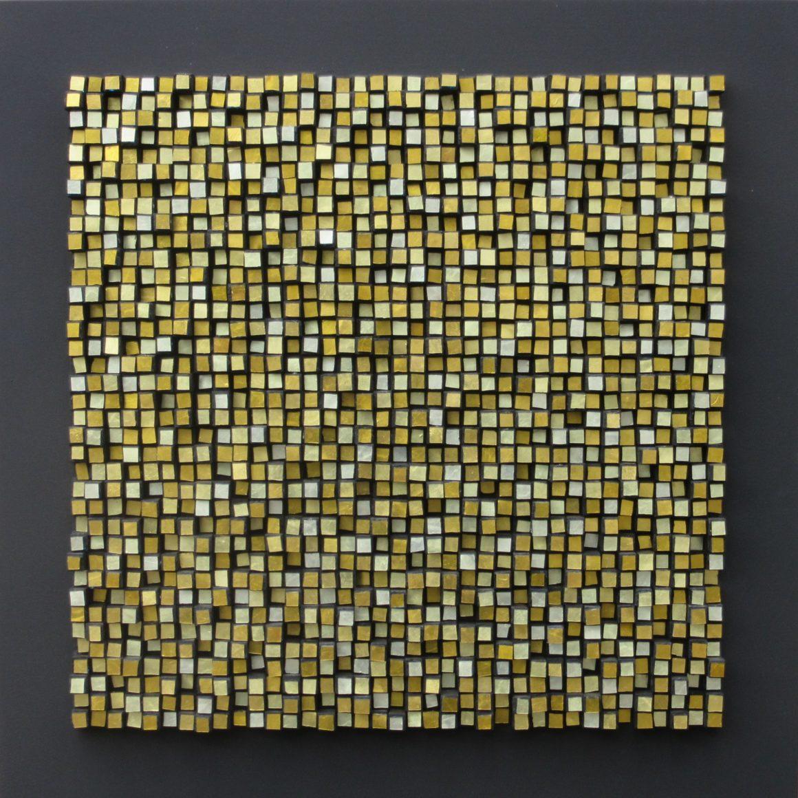 Composizione Oro e Legno 5-Mozaïekatelier Colorito-Natasja Mulder (1)
