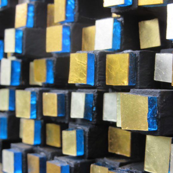 Composizione Oro e Legno 5-Mozaïekatelier Colorito-Natasja Mulder (2)