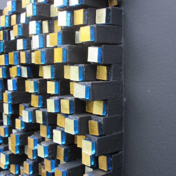 Composizione Oro e Legno 5-Mozaïekatelier Colorito-Natasja Mulder (3)