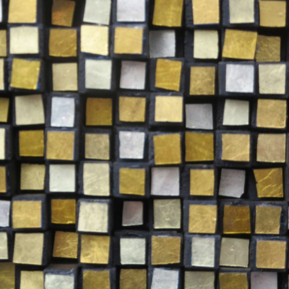 Composizione Oro e Legno 5-Mozaïekatelier Colorito-Natasja Mulder (6)