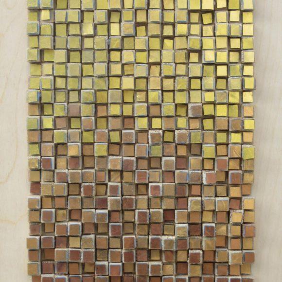 Composizione Oro e Legno 7- detail-Mozaïekatelier Colorito-Natasja Mulder (11)