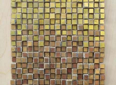 Composizione Oro e Legno 7- detail-thumbnail-Mozaïekatelier Colorito-Natasja Mulder (18)