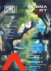 Poster SHE aug2020- klein - website - colorito