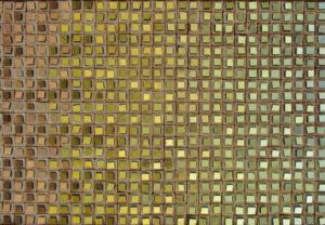 composizione-oro-e-legno-1-2x2
