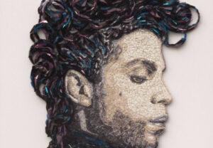 purple-rain- mosaic-Mozaïekatelier Colorito-Natasja Mulder