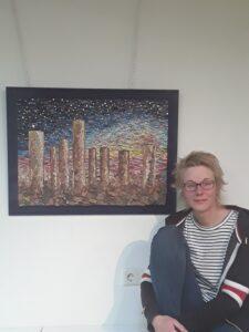 Mosaic Symposium Turkey-NatasjaMulder-Mozaiekcolorito