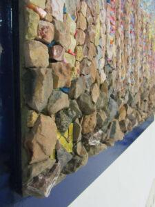 Mosaic Symposium Turkye-detail-Natasja Mulder (12)
