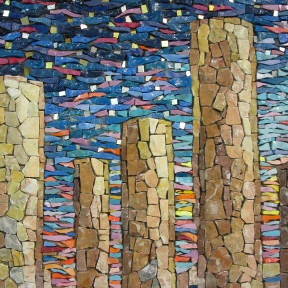 Mosaic Symposium Turkye-detail-Natasja Mulder (19)