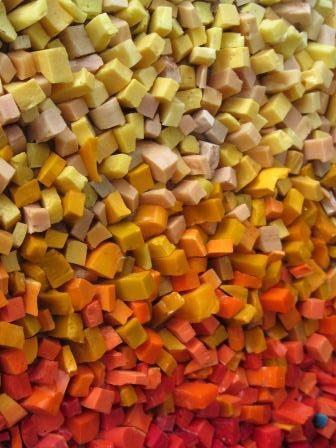 Smalti Imperiale- Mozaiekcolorito-NatasjaMulder (1)