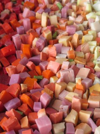 Smalti Imperiale- Mozaiekcolorito-NatasjaMulder (2)